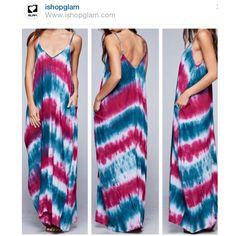 Get the Look!  @ishopglam ishopglam.com