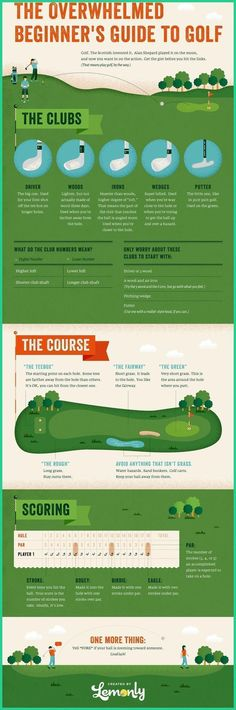 Golf Games - Golf Swing Drills To Improve Your Bunker/Sand Shots -- Click image to read more details. Golf Swing Speed, Golf Chipping Tips, Golf Putting Tips, Golfer, Golf Player, Golf Tips For Beginners, Perfect Golf, Golf Training, Golf Lessons