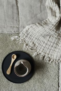 Natural Linen, Roots, Texture, How To Make, Color, Products, Colour, Colors, Patterns