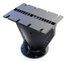 P audio phcl-35 line array horn lens product features 1.4 throat entry bolt-on die cast aluminum 1000 hz cut off frequency product description the p audio ph-cl35 (converging lens) is a high frequency wave guide designed for use in line array sound reinforcement systems or whe- never planar wave-fronts are required. The ph-cl35 is ideally mated to the p audio bm-d series and preneo series professional compres- sion drivers that feature 1.4Ó exit diameters. The ph-cl35 is also de- signed to…