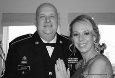 Josh & Abby Military Ball Dec.2012-3