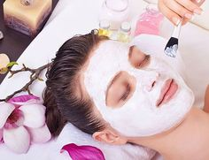 Healthy skin looks radiant and fresh. Incorporating distinct cleansing methods in your beauty routine could contribute to that.One common debate in the skincare sector is the following: face mask vs. face scrub. What is the purpose of each type of product, and how should they be used? So, Let us find what face mask do and what face scrub do to your skin.  #FaceMask #FaceScrub #Cleanser #Skincare #Beauty #FixYourSkin