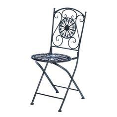 Found it at Wayfair - Fleur-De-Lis Dining Side Chair ähnliche tolle Projekte und Ideen wie im Bild vorgestellt findest du auch in unserem Magazin . Wir freuen uns auf deinen Besuch. Liebe Grüß