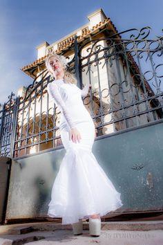 facebook.com/OpenProStudios