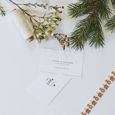 Our handmade christmas gift Handmade Christmas Gifts, Ceramic Decor, Christmas Goodies, Gift Wrapping, Illustration, Handmade Christmas Presents, Gift Wrapping Paper, Wrapping Gifts, Illustrations