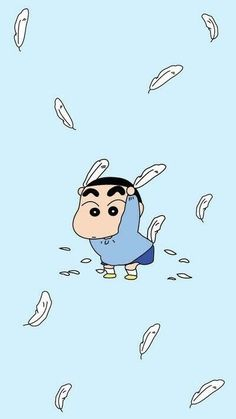 귀여운 짱구 배경사진 추천 2탄 : 네이버 블로그 Sinchan Cartoon, Iphone Cartoon, Cartoon Wallpaper Iphone, Cute Cartoon Wallpapers, Disney Wallpaper, Sinchan Wallpaper, Minimal Wallpaper, Kawaii Wallpaper, Galaxy Wallpaper