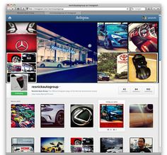 Schaumburg Toyota, Automotive Group, Scion, Mercedes Benz, Photos, Pictures, Photo And Video, Cars, Videos