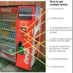 Definitely gonna try this one at school!!!!!