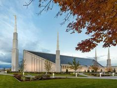LDS Temple Pictures, Temple Art, Mormon Temples, Temples of the Church of Jesus Christ of Latter-day Saints. Boyd Fine Art and LDS Temples Boise Temple, Rexburg Temple, Mormon Temples, Lds Temples, Palmyra Temple, St George Temple, Lds Temple Pictures, Christ Pictures, Brigham City Utah