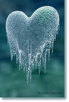 Pr C. J. Jacinto: Amor...