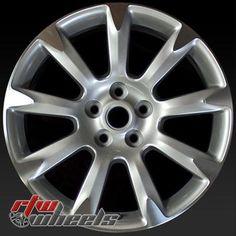 11 Buick Wheels Ideas Buick Oem Wheels Wheels For Sale