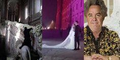 Matrimonio alla Reggia. Borrelli. Dopo i soldi dati al Castello delle cerimonie, un'altra vicenda poco chiara a cura di Redazione - http://www.vivicasagiove.it/notizie/matrimonio-alla-reggia-borrelli-soldi-dati-al-castello-delle-cerimonie-unaltra-vicenda-poco-chiara/