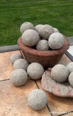 beauty-stone-design