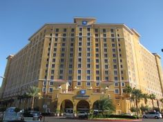 Wyndham Grand Desert Luxury CondoVacation Rental in Las Vegas from @HomeAway! #vacation #rental #travel #homeaway