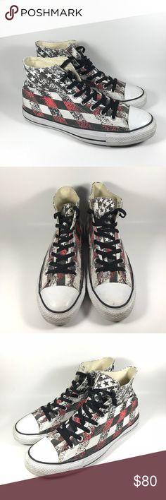Nike air cb 34 (schwarz) Herren Schuhe ZapDf 26279 : www