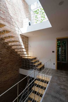 Galería de Casa Lee&Tee / Block Architects - 16