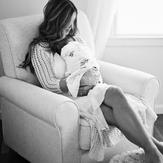 In Home Newborn Photography by Maine Maternity and Newborn Photographer Tiffany Farley, http://tiffanyfarley.com