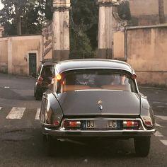"""Citroën Club Italia on Instagram: """"#citroends#ds#citroënds#dspallas#citroenclubitalia#citroën#citroen#citroenfanphoto#citroenfan#citroenclub#citroenclassic#classiccitroen#citroenitalia#citroenworld#citroenfanfoto#citroenorigins#centenairecitroen#citroen100#anni70"""" Citroen Ds, Club, Interior, Instagram, Italy, Indoor, Interieur, Interiors"""
