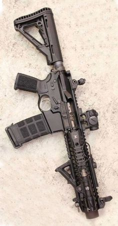 35 Best sweet gunz images in 2019 | Guns, Ar pistol, Guns, ammo