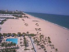 Found a really great deal for sale on this beach - 2 bedroom, lowest price - timing is right.  Read my recent blog on this at www.daniel-bowman.blogspot.com