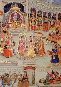 Rama Lord, Photos Of Lord Shiva, Lord Rama Images, Sita Ram, New Technology Gadgets, Sri Rama, Bhagavad Gita, Hindu Deities, God Pictures