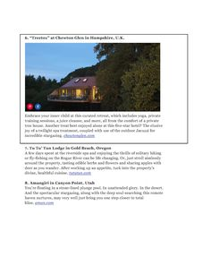 Archictectural Digest http://www.architecturaldigest.com/story/the-8-best-destinations-for-the-solo-traveler