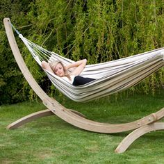 Removable Quot In Ground Quot Hammock Post Patio Furniture Porch