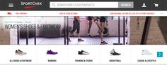 How Sport Chek is getting more value out of its value proposition http://feedproxy.google.com/~r/Widerfunnel/~3/MSQosuS-jqc?utm_source=rss&utm_medium=Friendly Connect&utm_campaign=RSS @widerfunnel