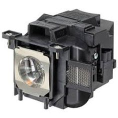 Replacement for Epson V11H546020 Lamp and Housing