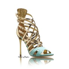 Regilla ⚜ Luis Onofre | Women's Shoes | Pinterest and other apparel, accessories and trends. Browse and shop 1 related looks.