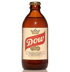 """Hey, maybe this was brewed by that dude who was on """"Leave it to Beaver"""""""