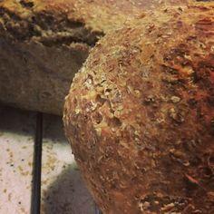 #homecooking#integralbread #bread #lovecooking