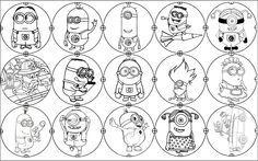 Les 14 Meilleures Images Du Tableau Xoomy Sur Pinterest Montessori