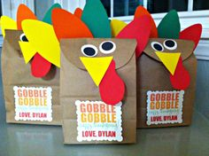 29 best homemade thanksgiving gifts images thanksgiving gifts rh pinterest com homemade thanksgiving food gifts DIY Thanksgiving Gift Ideas