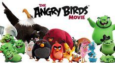 Angry Birds Club - Comunidad - Google+