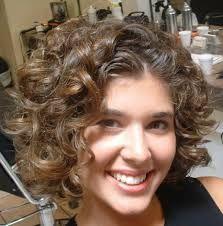 taglio medio capelli ricci 2015 - Cerca con Google