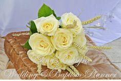 #weddingbouquet#bridalbouquet#wedding_bouquet#bridal_bouquet#candles#lampades#lampades_gamou#staxia#bombonieres#stolismos_gamou#stolismosgamou#weddingdecoration#wedding#weddingplaner#weddingflower#weddingdecoration#roses#flower#comfits#koufeta#guestbook#vivlio_euxwn#louloudia#gamos#anthostolismos#elinabelagra