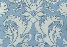 www.quadrillefabrics.com Fabric_Images Borghese-Navy-Windsor-Blue-Sky-306247F-2400.jpg