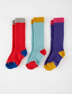 Back to School Styling Ideas for uniforms. http://beautymommy.com/ Boden Knee Socks