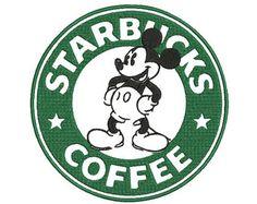 Disney sketch embroidery에 대한 이미지 검색결과