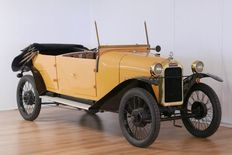 Classic Cars for Sale - Catawiki Cars For Sale, Antique Cars, Classic Cars, Vintage Cars, Classic Trucks