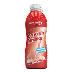 protein takeaway shake - Google-Suche Protein Snacks, Whey Protein, Scitec Nutrition, Amino Acids, Energy Drinks, Vitamins, Box, Google, Searching