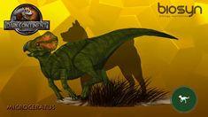 Jurassic Park Trilogy, Jurassic Park Poster, Jurassic World Dinosaurs, Jurassic Park World, Dinosaur Art, Dinosaur Stuffed Animal, Megalodon, Prehistoric Creatures, Bioshock