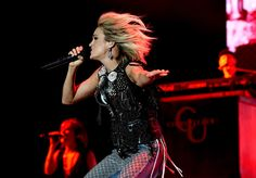 carrie underwood tour - HD1222×854