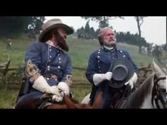 Gettysburg 1993   (full movie), videos, and several pictures