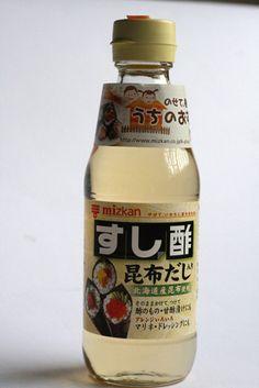 Hưởng ứng phong trào tự cuốn sushi, mẹ Kún mời cả nhà thưởng thức sushi tự cuốn với nguyên vật liệu: cá hồi xông khói, quả bơi và dưa chuột Đà Lạt giòn tan....    Để cuốn sushi mọi người hay dùng gạo Nhật hoặc gạo giống Nhật, mẹ cháu không kì công lắm, http://maylocnuoc.biz.vn/may-loc-nuoc-ro.html  http://maylocnuoc.biz.vn/may-loc-nuoc-ro-tinh-khiet-han-quoc-xu-ly-nuoc-gieng-khoan.html  http://maylocnuoc.biz.vn/may-loc-nuoc-ro-europura-105n.html  http://maylocnuoc.biz.vn/loc-nuoc.html
