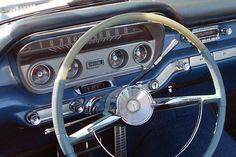 steering wheel, dials Steering Wheels, Dashboards, Interiors, Cars, Antiques, Autos, Antiquities, Ruffles, Antique