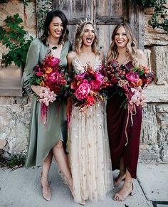 Wedding Reception Outfit Wedding Guest Skirt Pink Wedding Skater Circle Skirt Coral Pink Bride or Bridesmaid Wedding Skirt