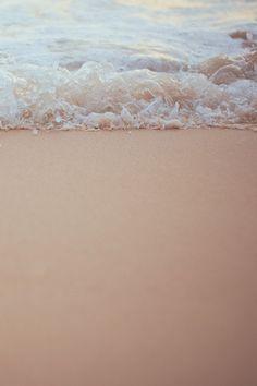 sand | sea