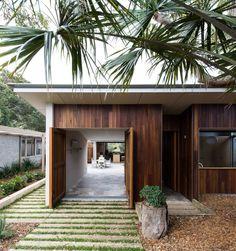 375 best arquitetura architecture images on pinterest coaching 11 maneiras de deixar a sua casa sustentvel fandeluxe Gallery